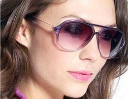 Chọn kính đeo mắt