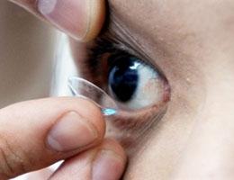 Hiểu biết về mắt