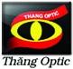 Giới thiệu sản phẩm mới tại Kính hàng hiệu Quang Thăng - www.kinhhanghieu.com.vn