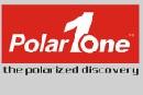 Giới thiệu về Kính Mắt PolarOne