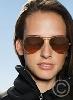 Mùa hè nên dùng kính mắt màu nào?