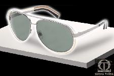 Dolce & Gabbana 2065-04/71