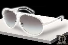 Dolce & Gabbana 2065-05-8G
