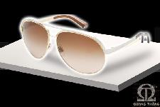 Dolce & Gabbana 2065-05-13