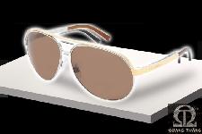 Dolce & Gabbana 2065-024-73