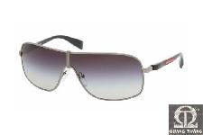 SPS54L Prada sunglasses