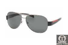 SPS51L Prada sunglasses