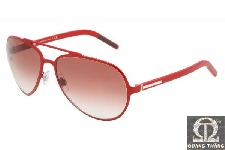 Dolce & Gabbana DG 2081