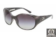 Dolce & Gabbana DG 6060