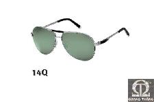 DSquared Sunglasses 0024