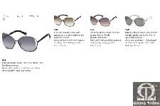 DSquared Sunglasses DQ 0048