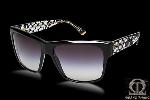 Dolce & Gabbana DG4121 1891/8G