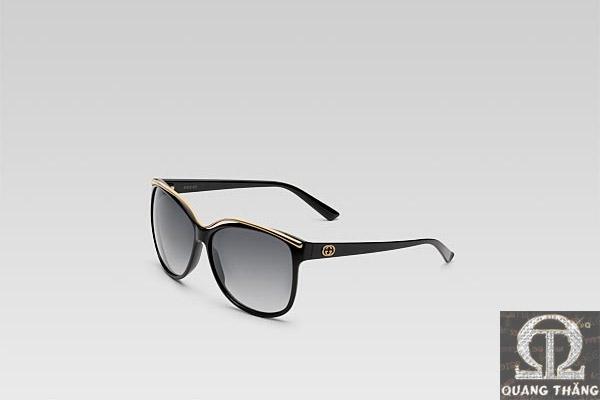 Gucci GG 3155/S