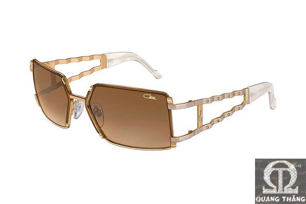Cazal Sunglasses Cazal 982