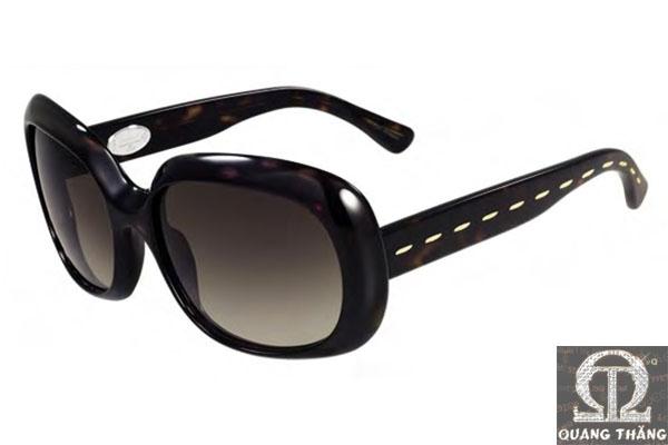 Fendi FS5097, Fendi Sunglasses, FS5097 SELLERIA