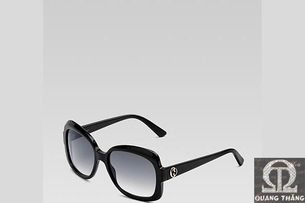 Gucci GG 3190/S