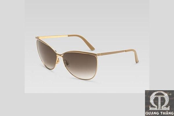 Gucci GG 2891/S