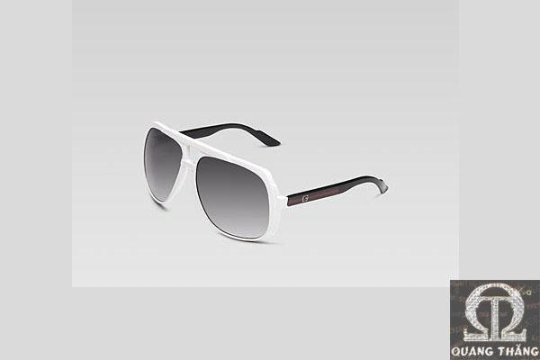Gucci GG 1622/S