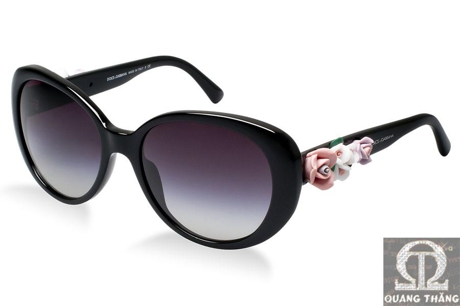 Dolce & Gabbana DG4183