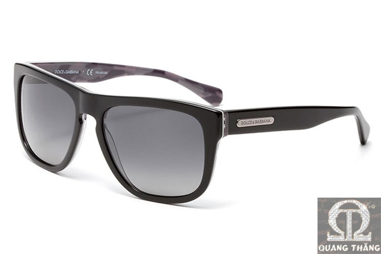 Dolce & Gabbana DG4222-2803-T3