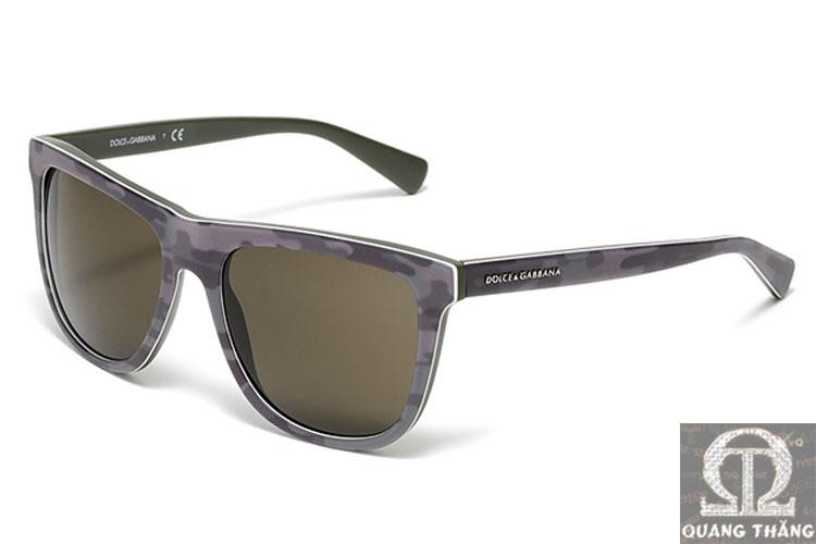 Dolce & Gabbana DG4229-280473