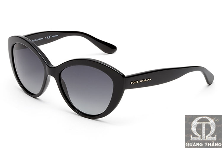 Dolce & Gabbana DG4239-501T3