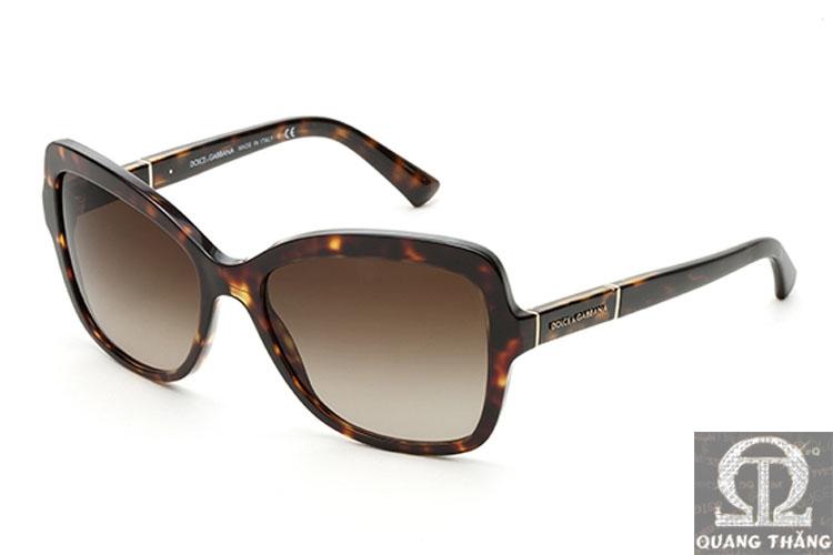 Dolce & Gabbana DG4244-50213