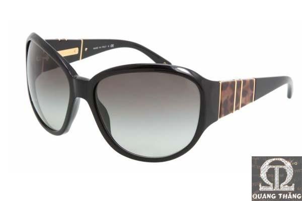 Dolce & Gabbana DG 4088