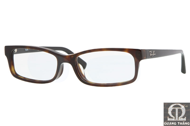 Rayban RB5217A 5015