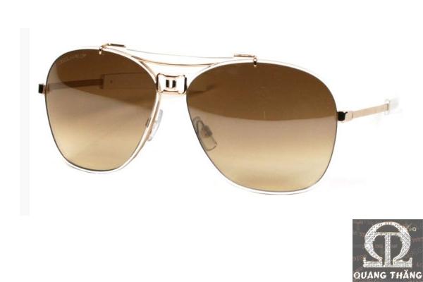 DSquared Sunglasses DQ 0002