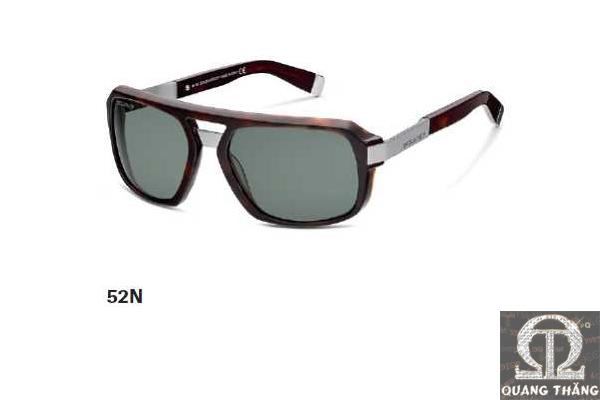 DSquared Sunglasses DQ 0028