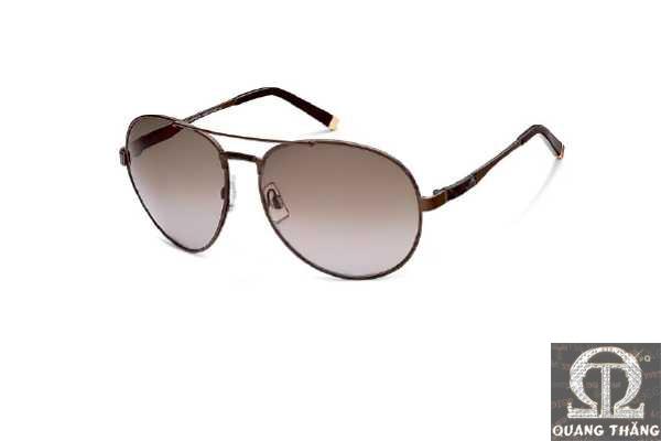 DSquared Sunglasses DQ 0032