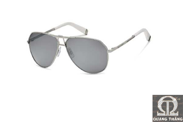 DSquared Sunglasses  DQ 0056