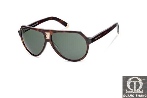 DSquared Sunglasses DQ 0058
