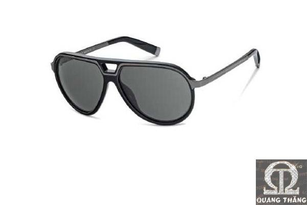 DSquared Sunglasses DQ 0060