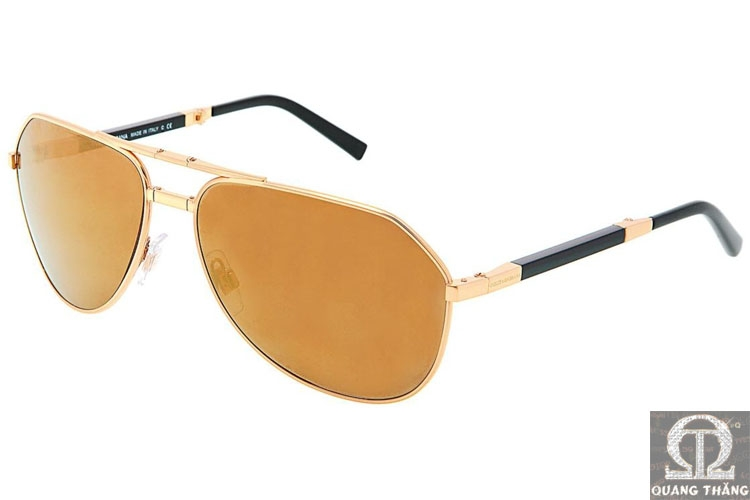 Dolce & Gabbana DG2106K 440 39