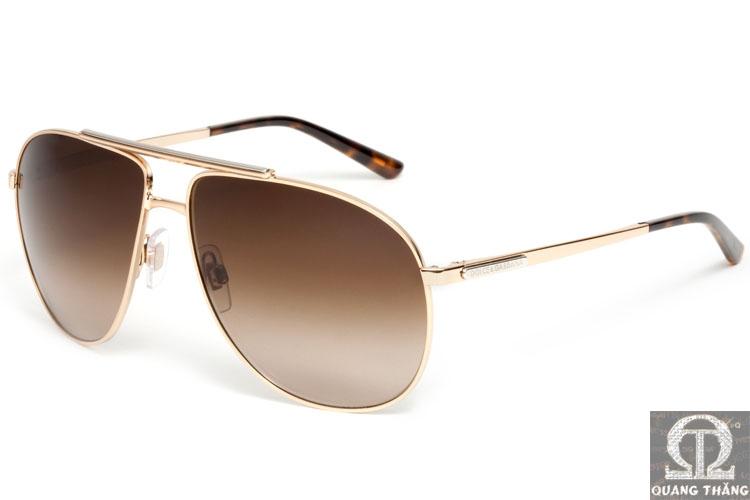 Dolce & Gabbana DG2116 02 13