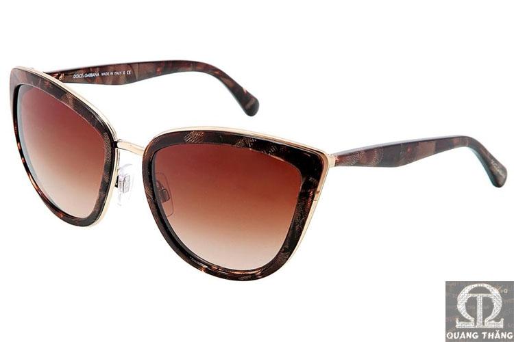 Dolce & Gabbana DG2113 115113