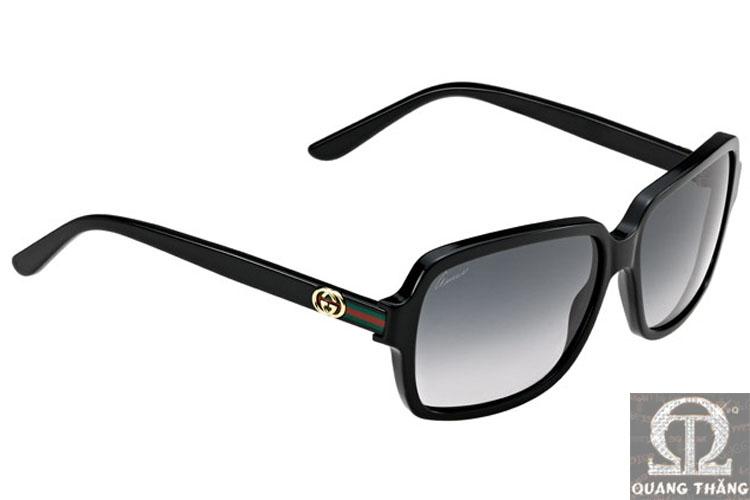 Gucci GG 3583S 807JJ