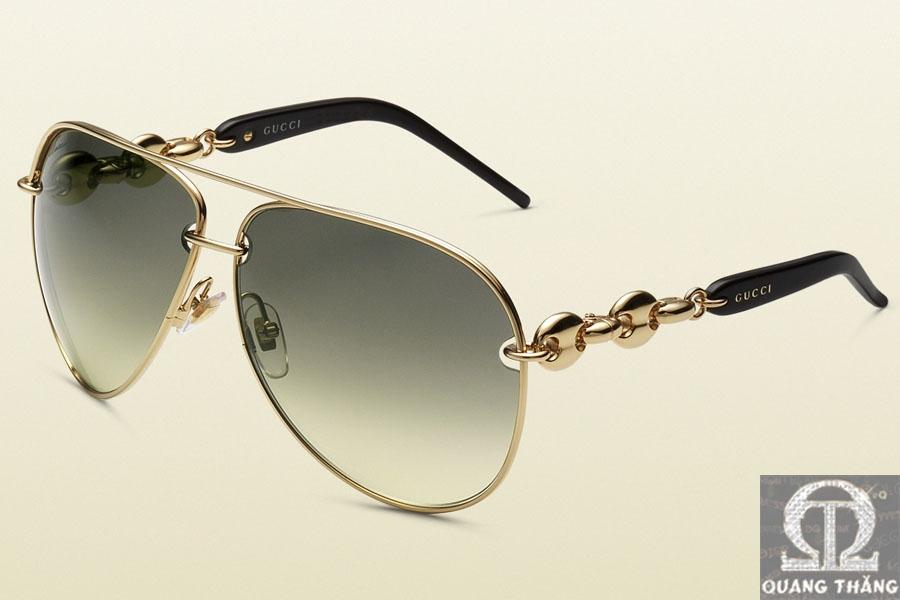 Gucci GG 4225S WL4AE