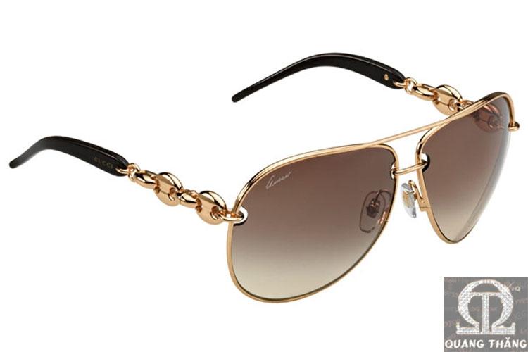 Gucci GG 4225S X5MCC