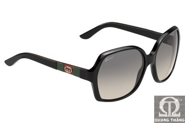 Gucci GG 3538S GAYDX