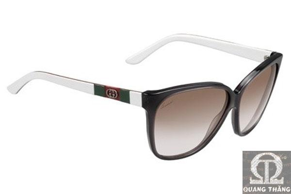 Gucci GG 3539S 5FB81