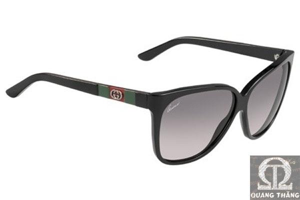 Gucci GG 3539S GAYEU
