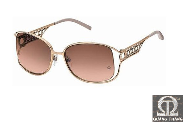 Mont Blanc MB 284S – 36F