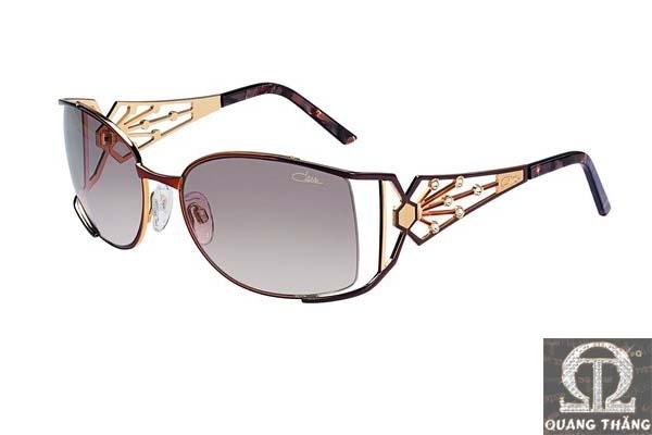 Cazal sunglasses Cazal 9012