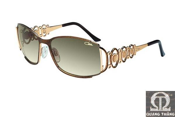 Cazal sunglasses Cazal 9017