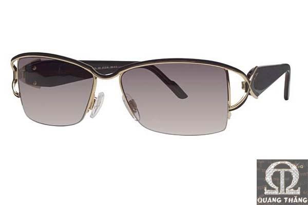 Cazal Sunglasses Cazal 936