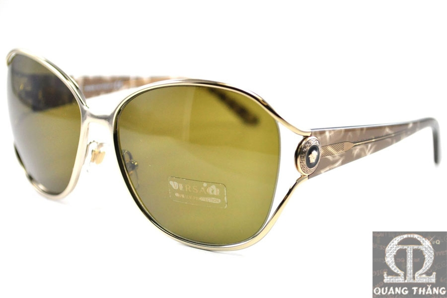 Versace VE 2137 125273
