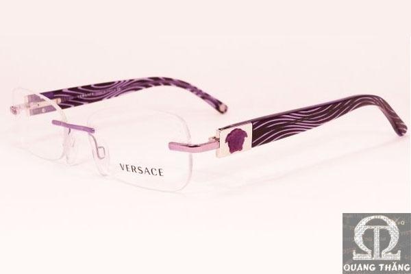 Versace VE1189